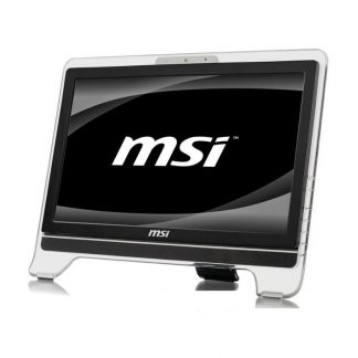Моноблок MSI AA1151 (БУ)