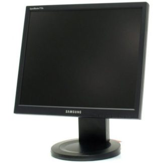 Samsung-713N