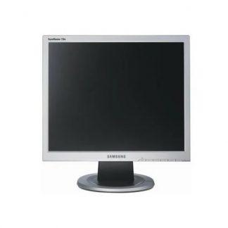 Монитор Samsung SyncMaster 720N БУ
